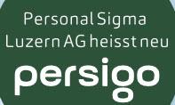 Bild Persigo Luzern AG