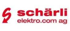 Bild Schärli Elektro.com AG