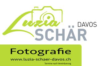 Photo Foto Schär Davos
