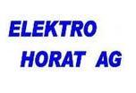 Immagine Elektro Horat AG