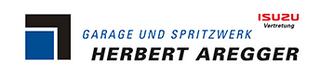 Immagine Garage und Spritzwerk Herbert Aregger GmbH