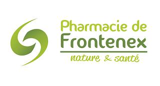 Bild Pharmacie de Frontenex