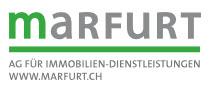 Immagine Marfurt AG für Immobilien-Dienstleistungen