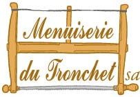 Bild Menuiserie du Tronchet SA