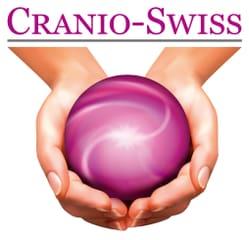 Photo Cranio-Swiss Craniosacral Therapie