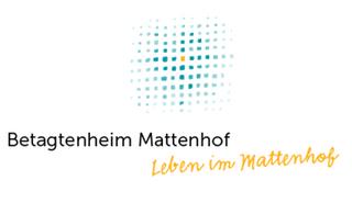 Immagine Betagtenheim Mattenhof