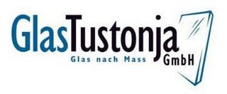 Bild Glas Tustonja GmbH