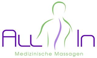 Photo All-In medizinische Massagen GmbH
