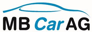 Immagine MB-Car AG