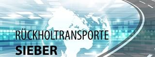 Photo Rückholtransporte-Sieber