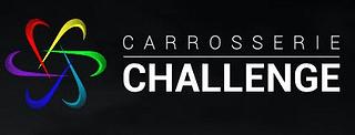 Bild Carrosserie Challenge Sàrl