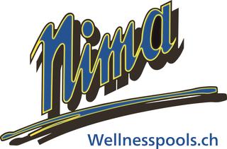 Bild NIMA GmbH Wellnesspools.ch