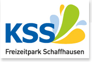 Photo KSS Freizeitpark Schaffhausen