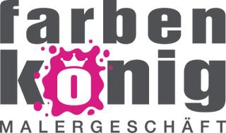 Immagine Farbenkönig GmbH