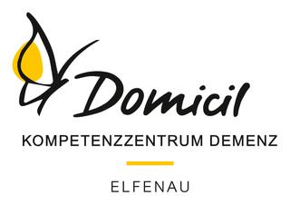 Bild Domicil Kompetenzzentrum Demenz Elfenau