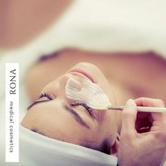 Bild RONA medical cosmetics
