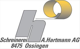 Immagine Schreinerei A. Hartmann AG