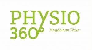 Bild Physio 360 Grad