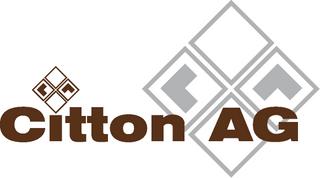 Immagine Citton AG