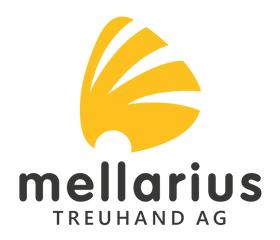Bild Mellarius Treuhand AG