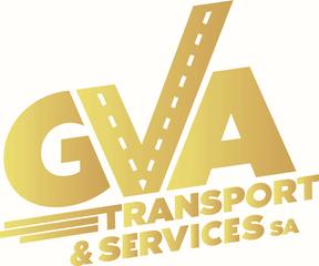 Immagine GVA Transport et Services SA
