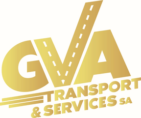 Photo GVA Transport et Services SA