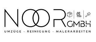 Immagine NooR GmbH