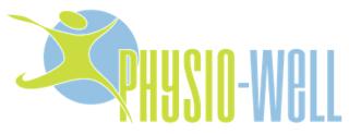 Photo Physio Well