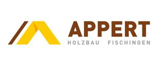 Photo Appert Holzbau AG