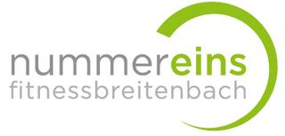Bild Fitness-Center nummereins GmbH
