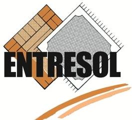 Bild Entresol