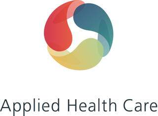 Bild Applied Health Care GmbH