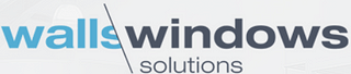 Photo Walls & Windows Solutions GmbH