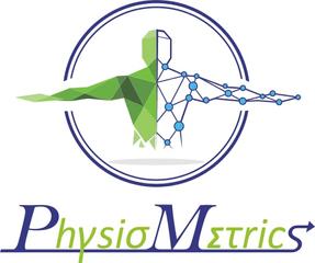 Immagine PhysioMetrics - Physiotherapie & Stosswellentherapie