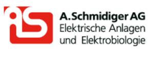 Immagine A. Schmidiger AG