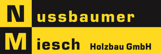 Bild NM Holzbau GmbH