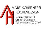Immagine Hettich & Partner AG