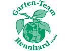 Photo Garten-Team Rennhard GmbH