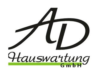 Bild AD Hauswartung GmbH