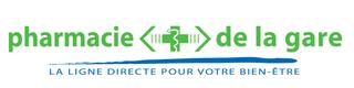 Immagine Pharmacie-Droguerie-Herboristerie de la Gare Sàrl