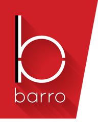 Bild Barro & Cie SA