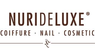 Immagine NURIDELUXE / Coiffure / Nail / Visagist