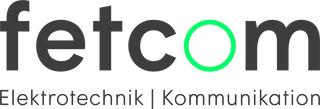 Bild fetcom GmbH