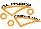 Immagine FISIOTERAPIA AL PARCO Laureys Pamela e Soer Alexander Willy