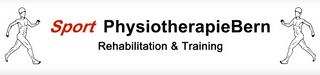 Bild PhysiotherapieBern GmbH
