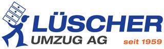 Immagine Lüscher Umzug AG
