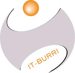 Photo IT-Burri
