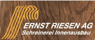 Photo Riesen Ernst AG