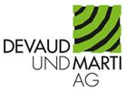 Bild Devaud und Marti AG