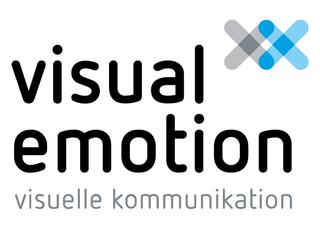 Bild Visual Emotion GmbH